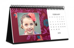 Shutterfly Photo Gifts