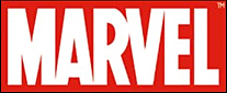 Coming May 4th … Marvel's The Avengers!