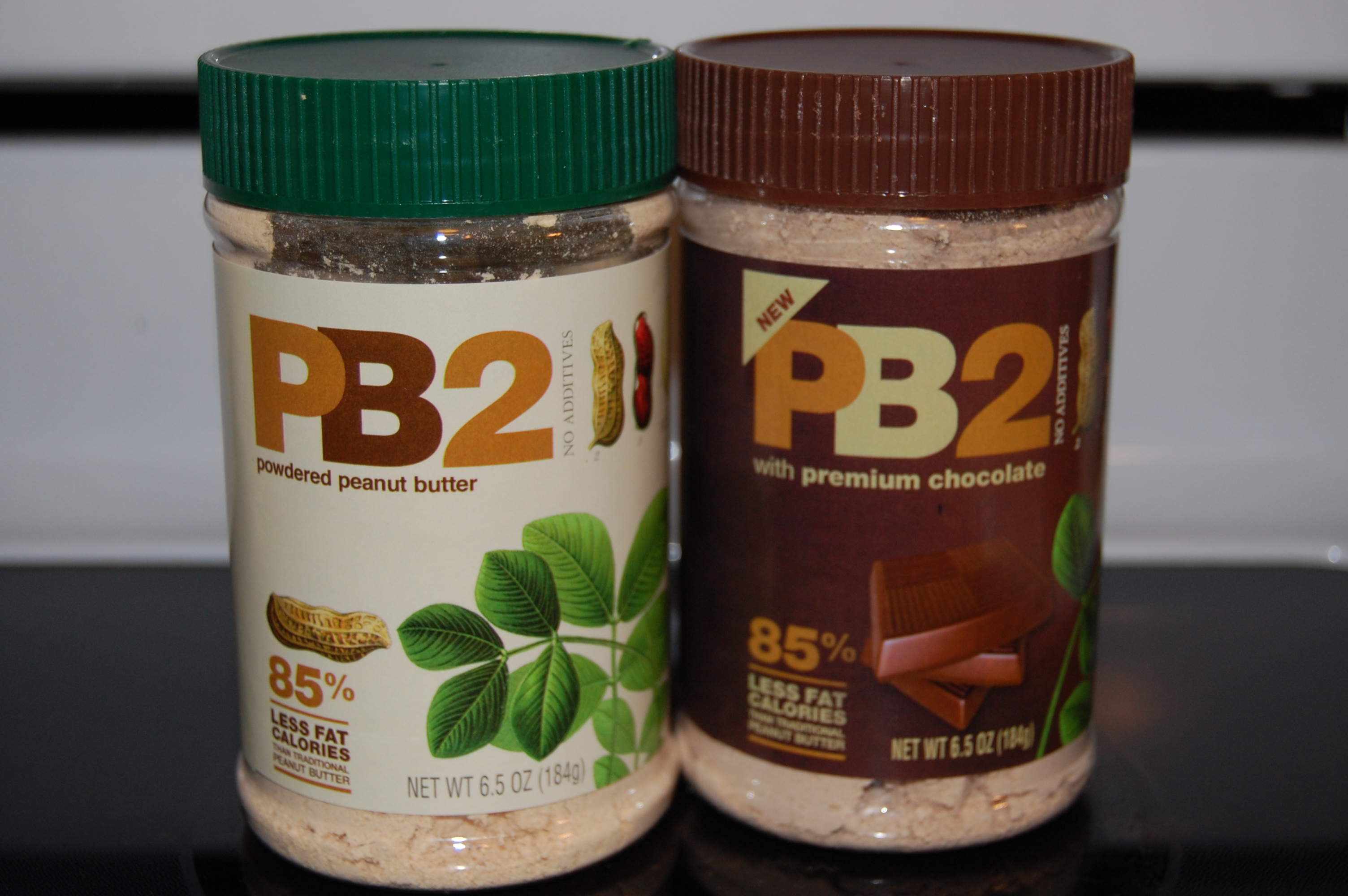 What is pb2
