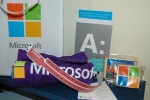 Microsoft Store Opens in San Antonio, TX!