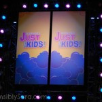 Sea World's Just For Kids Series