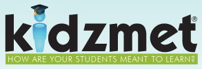 """Kidzmet Book: """"A Parent's Playbook for Learning"""" #Ad"""