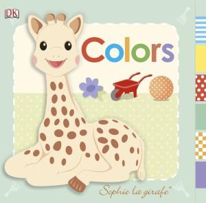 Sophielagirafe-Colors