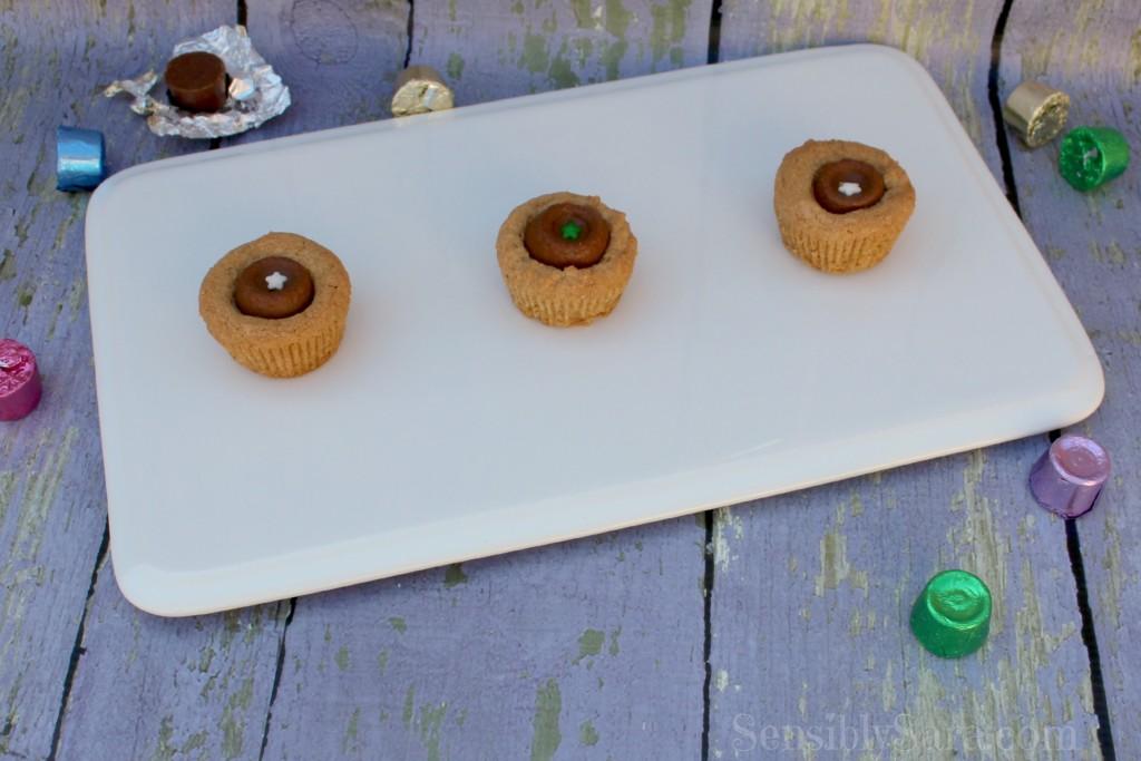 ROLO Cookies   SensiblySara.com