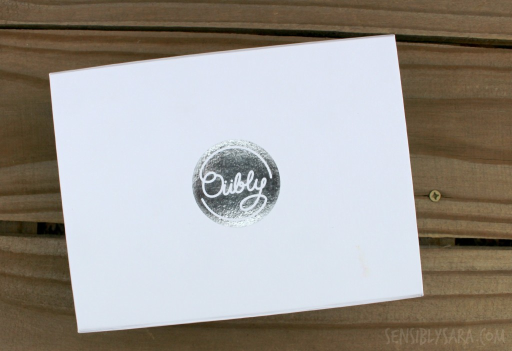 Oubly.com Stationary | SensiblySara.com