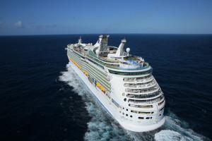 Royal Caribbean's Newly Renovated Navigator of the Seas