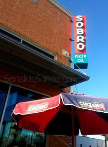 SoBro Pizza Co – Delicious Homemade Pizza in San Antonio
