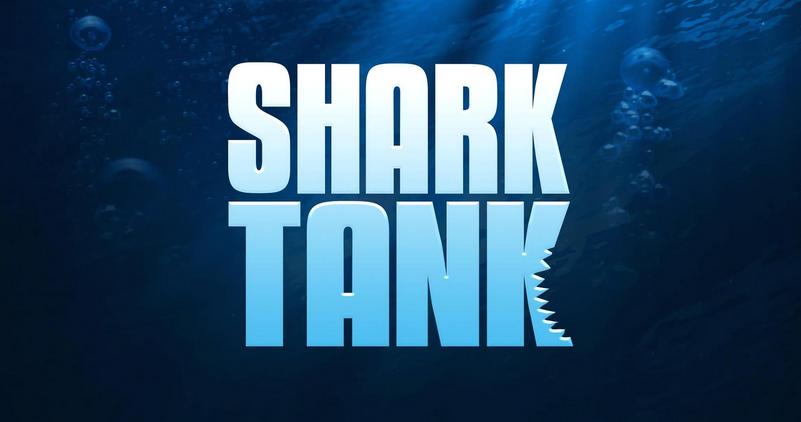 Shark Tank Swag {#Giveaway} #CNBCPrimeTV #sharktankswag