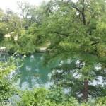Guadalupe River | SensiblySara.com