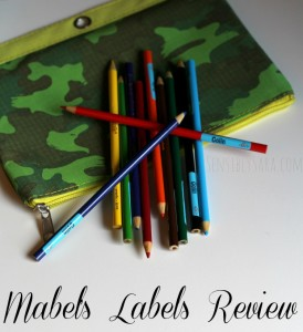 Back to School with Mabel's Labels {#Review}