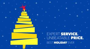 Gift Idea! LG OLED TV at Best Buy #HintingSeason #OLEDatBestBuy