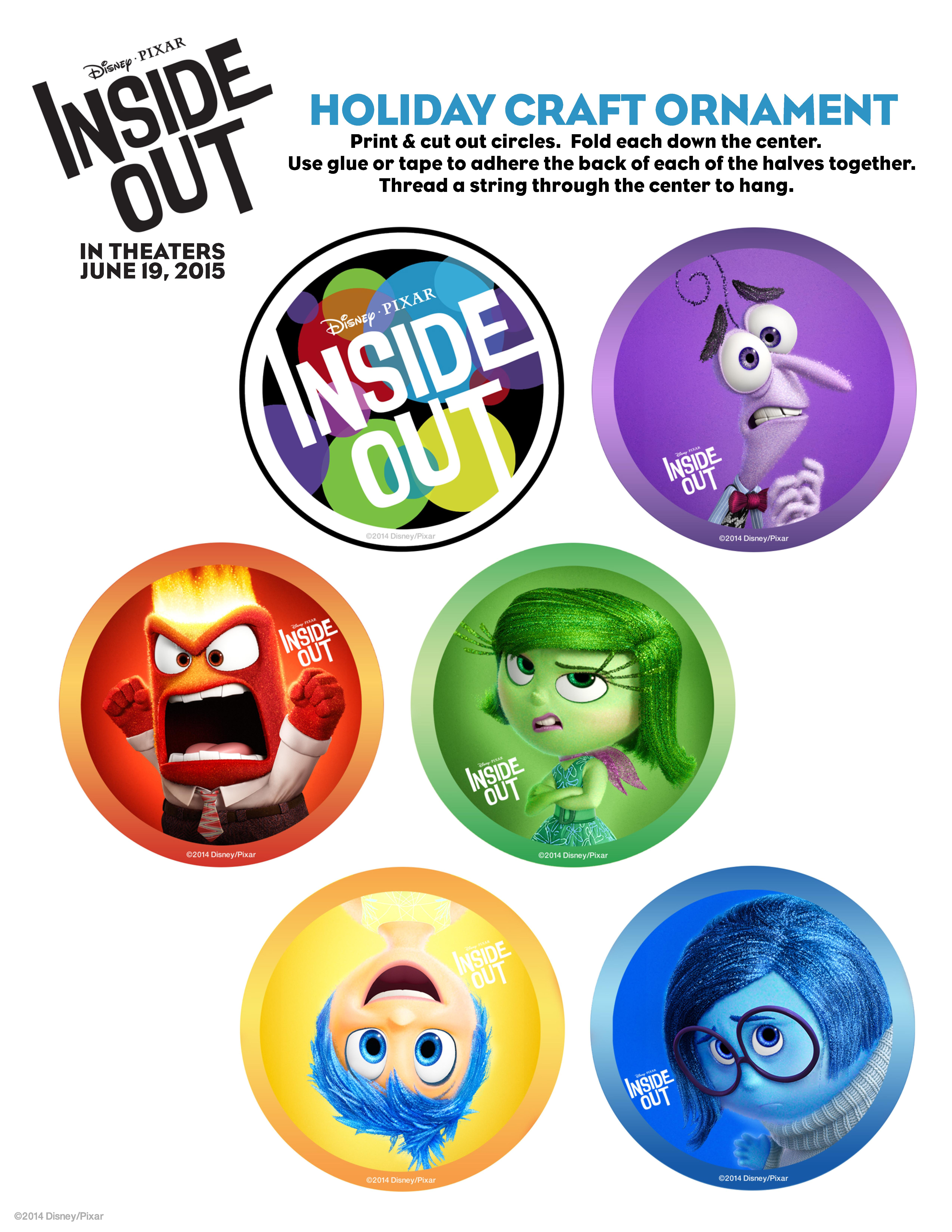 It is a photo of Juicy Inside Out Printables