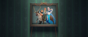 "Sneak Peek: Disney's ""FROZEN FEVER"" Featurette #FrozenFever"