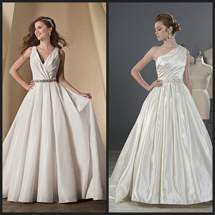 Ariel Wedding Dress Alfred Angelo 82 Cool Alfred Angelo Dresses