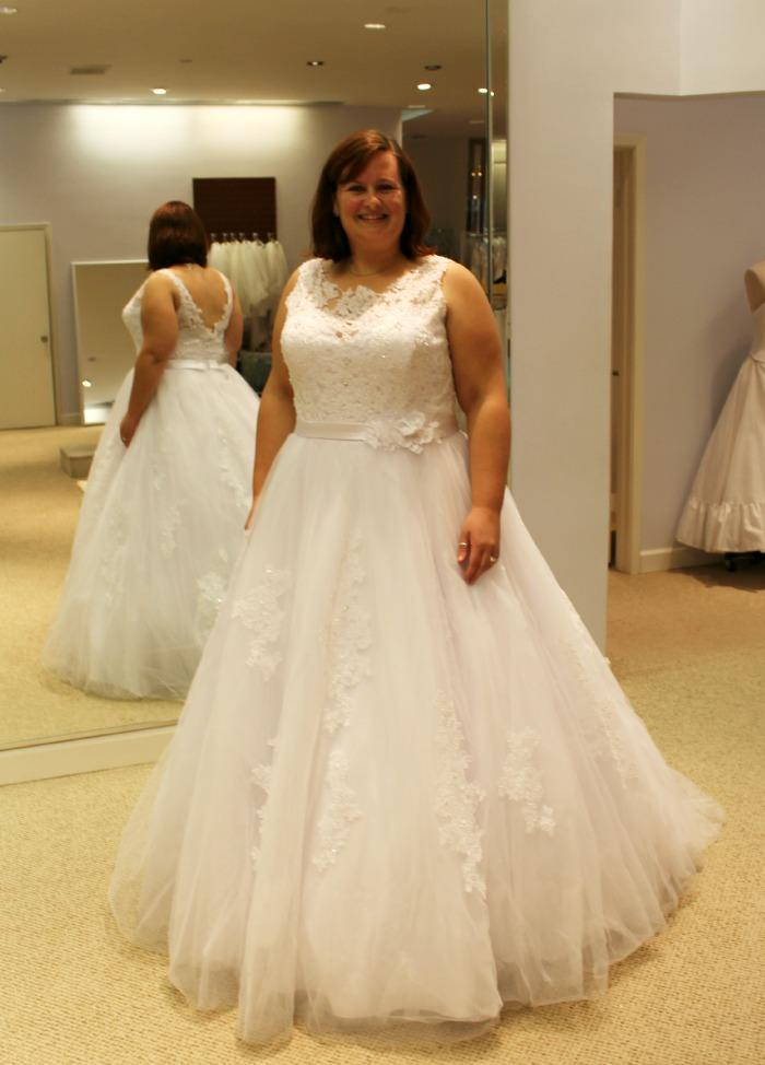 Ariel Wedding Dress Alfred Angelo 43 Fresh Alfred Angelo Style SensiblySara