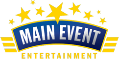 Main Event Celebrating its 20th Location Opening!! {#Contest}