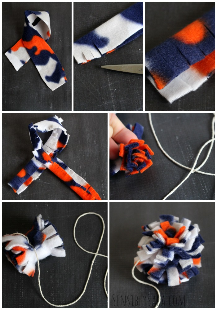 Diy no sew cat toys for mordu mycatmymuse ad for Diy easy cat toys