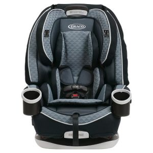 Cyber Monday Deal: Graco Car Seat at Target #Graco4Ever
