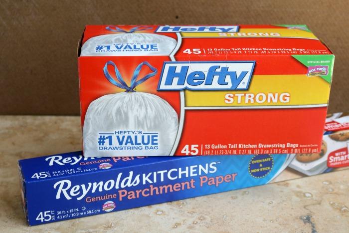 Box Tops for Education Products   SensiblySara.com