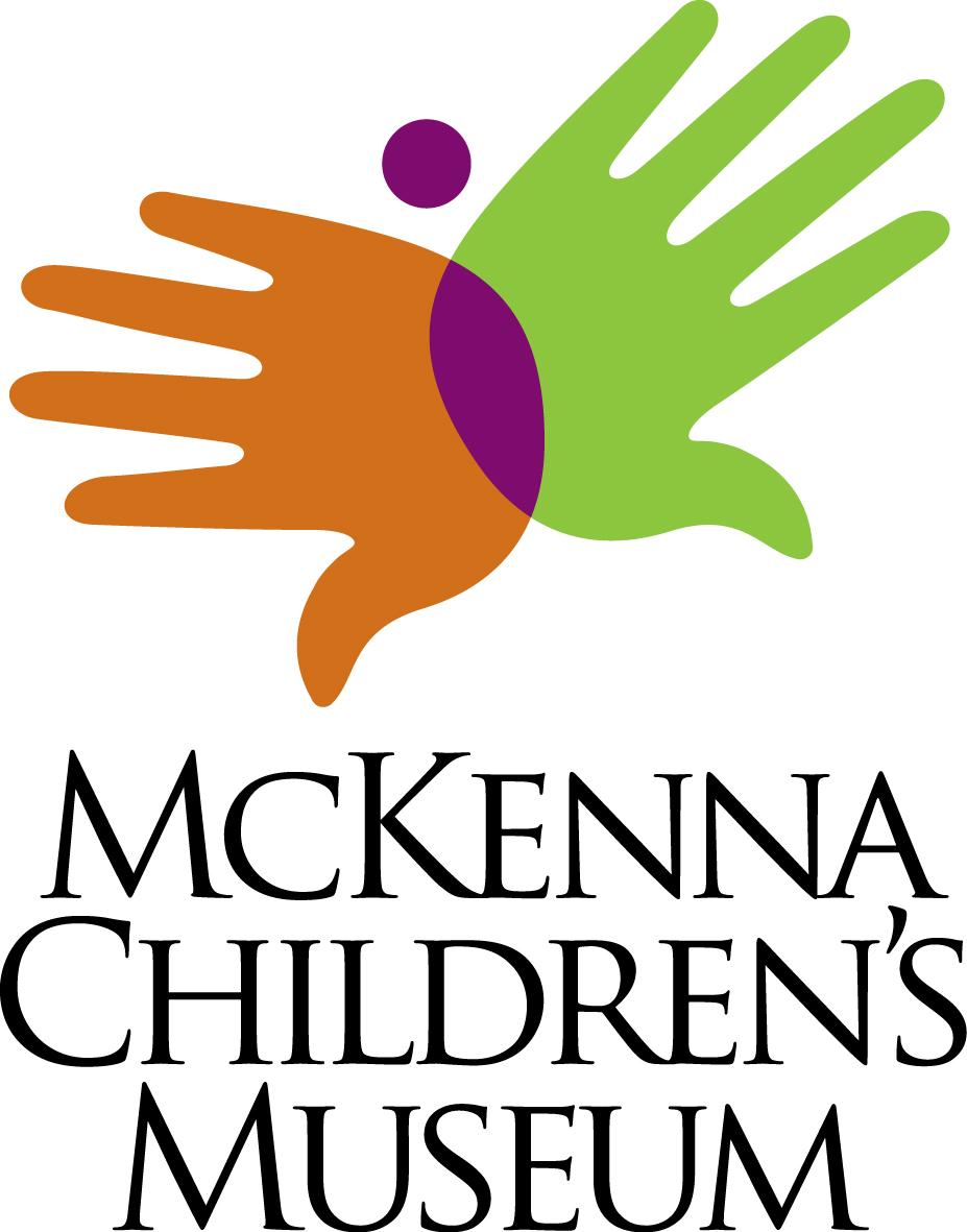 Mckenna S Kitchen