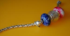 Bracelet | SensiblySara.com