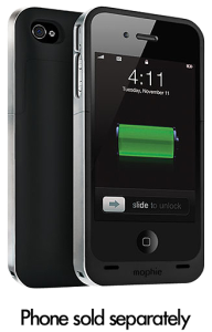 Best Buy Friends & Family Offer: iPhone Mophie Cases {#Coupon} #ad