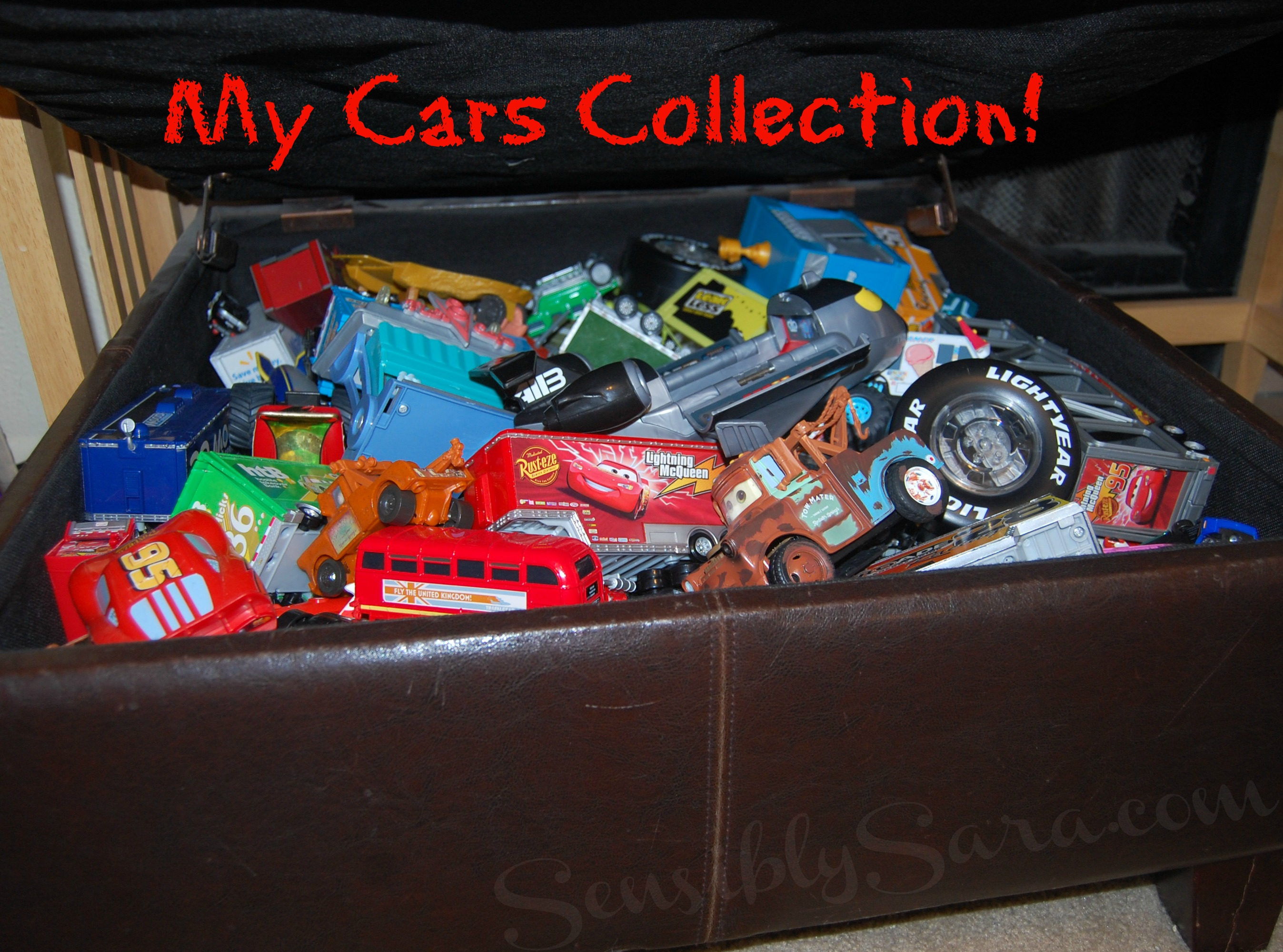 Cars Movie Toys : Disney planes toys at walmart worldofcars cbias shop