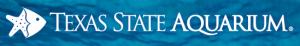 Texas State Aquarium {#Review}
