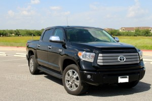 2014 Toyota Tundra {#Review}
