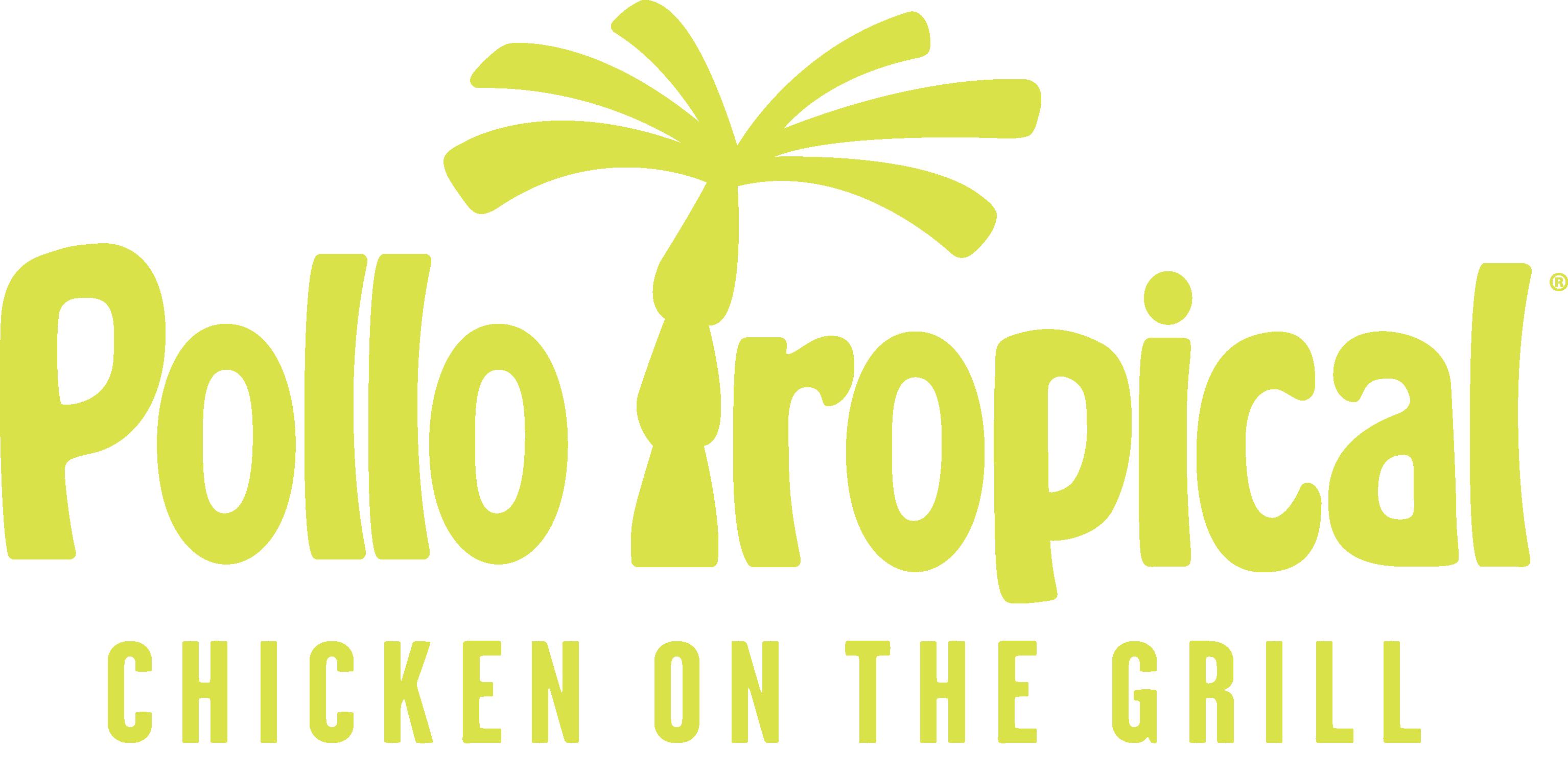 Kitchen Design San Antonio Pollo Tropical Healthy Caribbean Inspired Food
