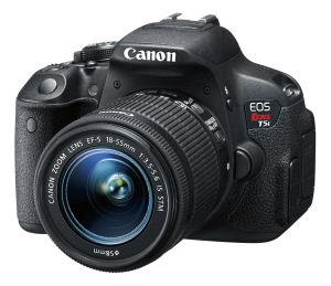 Canon is a great gift available at Best Buy! #HintingSeason #CanonatBestBuy