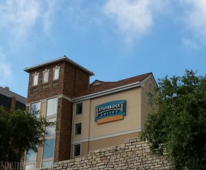 Vacation Gets Even Better with Staybridge Suites!