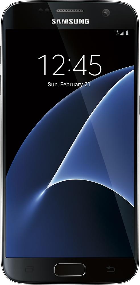 Samsung Mobile at Best Buy