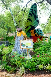 Catch Bug Mania at the San Antonio Zoo Before It's Gone!