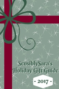 2017 Holiday Gift Guide – Submissions Open!