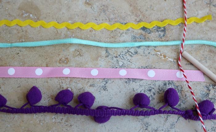 Cat Wand Step 2   SensiblySara.com