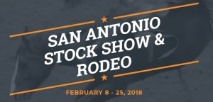Everything You Need to Know: The San Antonio Stock Show and Rodeo