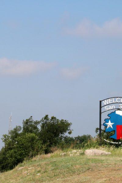 visit-san-saba-texas